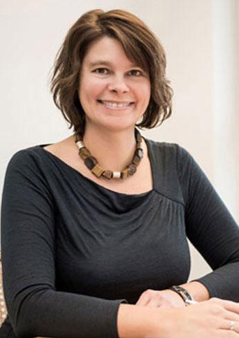 Andrea Kubetzky