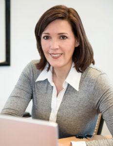 Anja Hoelscher