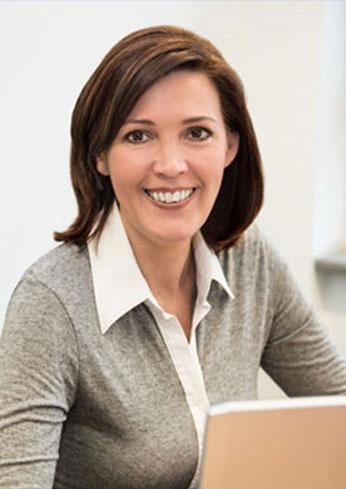 Anja Hölscher