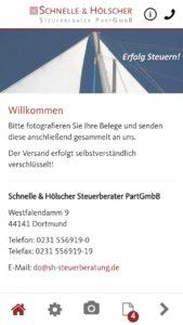 App Screenshot 1