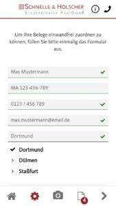 App-Screenshot-PlayStore-02