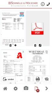 App-Screenshot-PlayStore-03