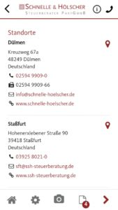 App-Screenshot-PlayStore-05