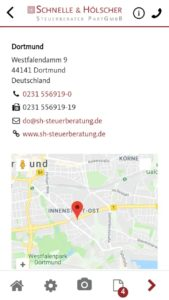 App Screenshot 6