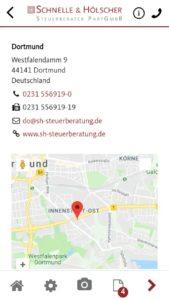 App-Screenshot-PlayStore-06
