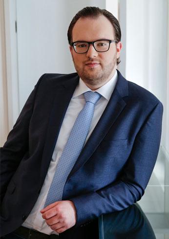 Stefan Stirnat